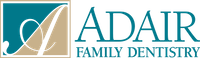 Adair Family Dentistry